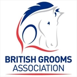 British Grooms Association